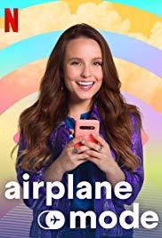 ดูหนังออนไลน์ฟรีหนังใหม่ 2020 Airplane Mode (2020) เปิดโหมดรัก พักสัญญาณ ดูหนัง netflix พากย์ไทย