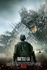 ดูหนังออนไลน์ battle los angeles (2011) วันยึดโลก ภาพ master hd 4k เสียงไทย ดูหนังสงคราม