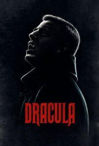 หนังใหม่ชนโรง dracula 2020 เว็บดูหนังออนไลน์ ชัด HD Netfilx