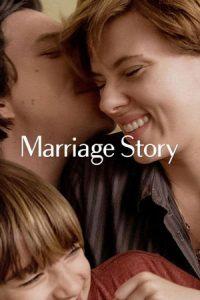 marriage story หนังออนไลน์ Netfilx