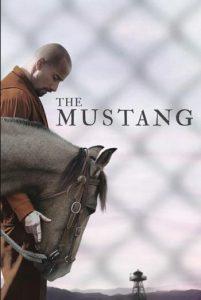 ดูหนัง the mustang
