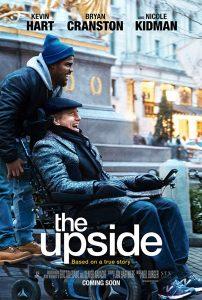 The Upside (2017) ดิ อัพไซด์ ดูหนังออนไลน์ฟรี มาสเตอร์ HD