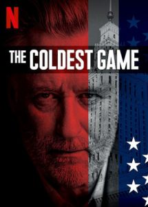the coldest game ดูหนัง netfilx ฟรี