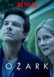 Ozark Season 1 (2017) โอซาร์ก