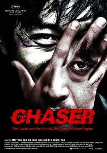 ดูหนัง The Chaser (2008) โหด ดิบ ไล่ ล่า พากย์ไทยเต็มเรื่อง