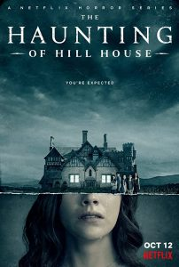 The Haunting of Hill House (2018) บ้านกระตุกวิญญาณ