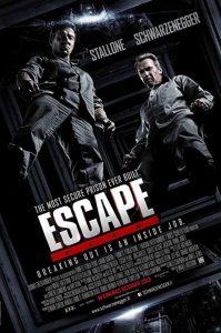 Escape Plan 3: The Extractors (2019) แหกคุกมหาประลัย 3