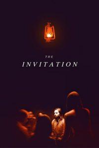 The Invitation (2015) คำเชิญสยอง
