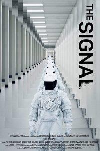 The Signal (2014) ไซไฟเขย่าขวัญ