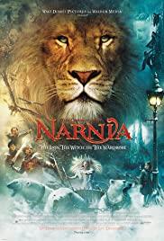 ดูหนังฟรี The Chronicles of Narnia 1 อภินิหารตำนานแห่งนาร์เนีย