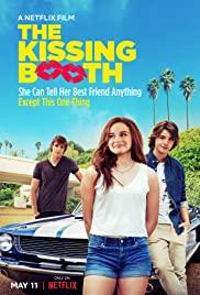 The Kissing Booth (2018) ดอะ คิสซิ่ง บรู