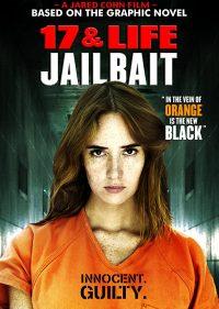 Jailbait (2014) ผู้หญิงขังโหด
