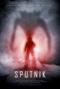 Sputnik (2020) มฤตยูแฝงร่าง