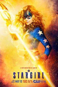 ดูซีรี่ย์ออนไลน์ DC's Stargirl Season 1 (2020) ซับไทย จบเรื่อง