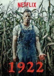 ดูหนังออนไลน์ 1922 | Netflix (2017) ซับไทย พากย์ไทย เต็มเรื่อง HD Soundtrack มาสเตอร์