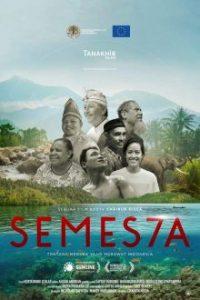 ดูหนังออนไลน์ Semesta | Netflix (2018) เกาะแห่งศรัทธา HD เต็มเรื่อง