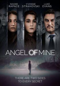 ดูหนังออนไลน์ Angel of Mine (2019) นางฟ้าเป็นของฉัน HD เต็มเรื่อง