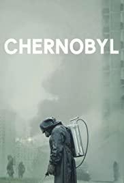 ซีรี่ย์ฝรั่ง Chernobyl Season 1 (2019) เชอร์โนบิล มหันตภัยนิวเคลียร์โลกไม่ลืม