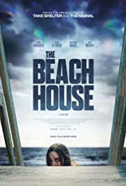 The Beach House (2019) บ้านหาดสยอง