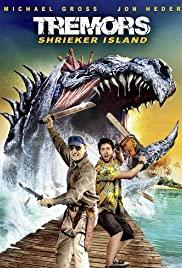 ดูหนังออนไลน์ Tremors: Shrieker Island (2020) HD เต็มเรื่อง