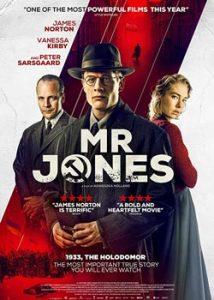 Mr.Jones ถอดรหัสวิกฤตพลิกโลก