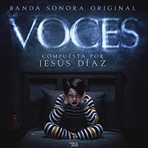 ดูหนังฟรีออนไลน์ Don't Listen (2020) เสียงสั่งหลอน เต็มเรื่องพากย์ไทย ซับไทย HD มาสเตอร์ ดูหนังใหม่แนะนำ Netflix Voces หนังผีสเปน