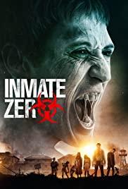 ดูหนังออนไลน์ Patients of a Saint (Inmate Zero) (2020) HD เต็มเรื่อง