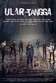 ดูหนังออนไลน์ Snakes & Ladders (2017) เกมบันไดไต่ตาย เต็มเรื่องพากย์ไทย ซับไทย
