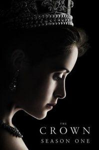 ซีรี่ย์ฝรั่ง The Crown Season 4 (2020) เดอะ คราวน์ ปี 4 ซับไทย   NETFLIX