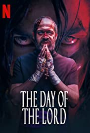 The Day of the Lord (2020) วันปราบผี | Netflix