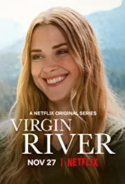 ดูซีรี่ย์ออนไลน์ Virgin River Season 1 ซับไทย พากย์ไทย EP1 - EP10 [จบ] เต็มเรื่องมาสเตอร์ HD