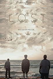 Lost   Netflix (2018) ปลุกวิญญาณเฮี้ยน