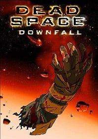 Dead Space Downfall (2008) สงครามตะลุยดาวมฤตยู