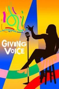 Giving Voice (2020) เสียงที่จุดประกาย | Netflix