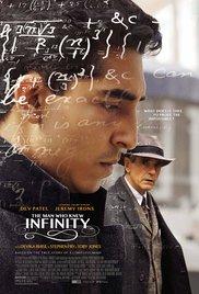 หนังสร้างจากเรื่องจริง The Man Who Knew Infinity (2015) อัฉริยะโลกไม่รัก ดูหนังออนไลน์ พากย์ไทยเต็มเรื่อง