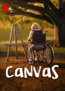 Canvas (2020) ผ้าใบวาดรัก