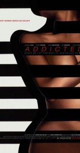 Addicted (2014) ปรารถนาอันตราย | Netflix