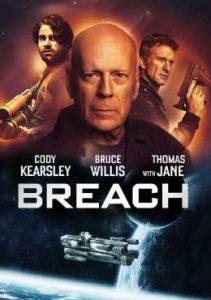 ดูหนัง Breach (2020) HD มาสเตอร์ ซับไทย พากย์ไทยเต็มเรื่อง