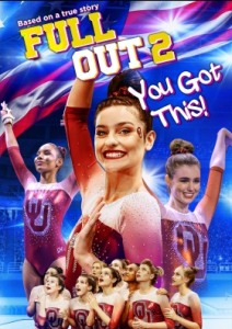Full Out 2: You Got This! (2020) | Netflix