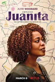 ดูหนังออนไลน์ Juanita (2019) ฮวนนิต้า | Netflix HD เต็มเรื่อง