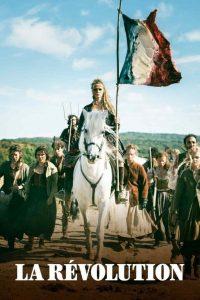 ซีรี่ย์ฝรั่ง La Revolution (2020) ปฏิวัติเลือด   Netflix