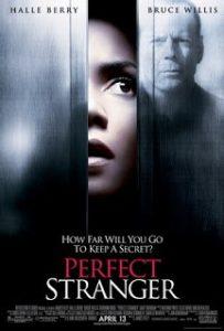 ดูหนัง Perfect Stranger (2007) เว็บร้อน ซ่อนมรณะ