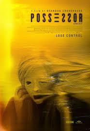 ดูหนังออนไลน์ฟรี Possessor (2020) สิงร่างฆ่า