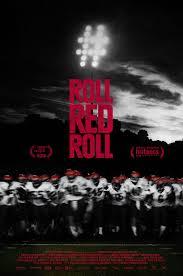 Roll Red Roll (2018) | Netflix