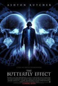 The Butterfly Effect 1 (2004) เปลี่ยนตาย ไม่ให้ตาย ภาค1