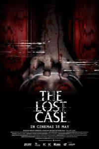 Lost Case (2017) มือปราบสัมภเวสี