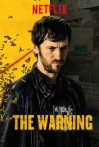 The Warning (El aviso) (2018) สัญญาณมรณะ | Netflix