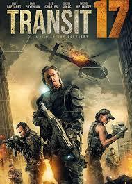 Transit 17 (2019)