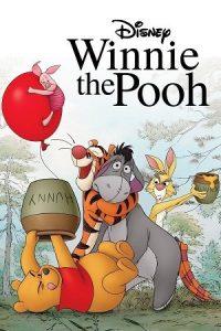 ดูการ์ตูน Winnie The Pooh (2011) วินนี่เดอะพูห์ พากย์ไทยเต็มเรื่อง