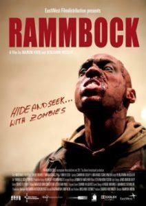Rammbock (2015)